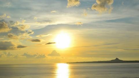 「死ぬ前にもう一度海を見たい」から学ぶ人生論