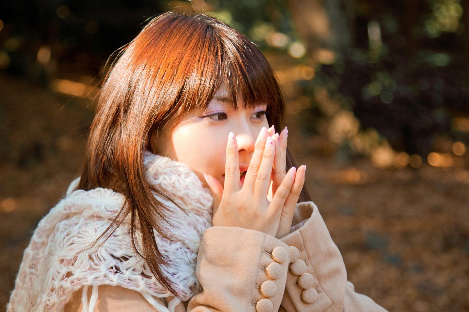 不安やイライラ、やる気が出ない、その症状は体を温めると治る!