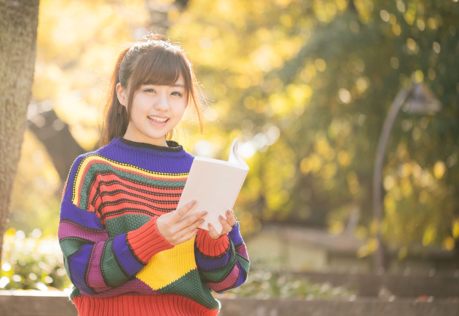 【おすすめ本】うつの心が元気になる本