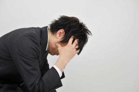 うつ病になった恥ずかしさを解消するための3つの考え方