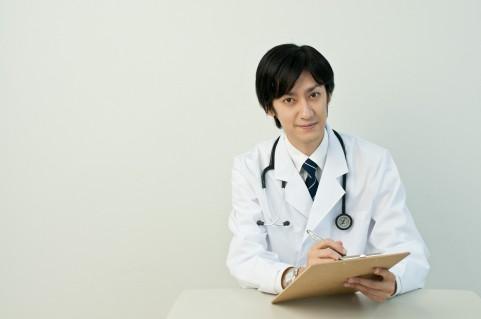 休職生活~医師とのやり取り。抗うつ薬が効かない~