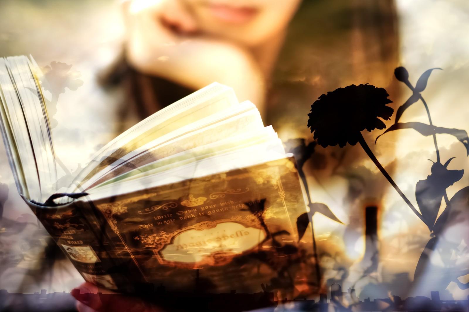 【おすすめ本】死にたいときに読む本 ~人生に絶望したらこの本を読め!~
