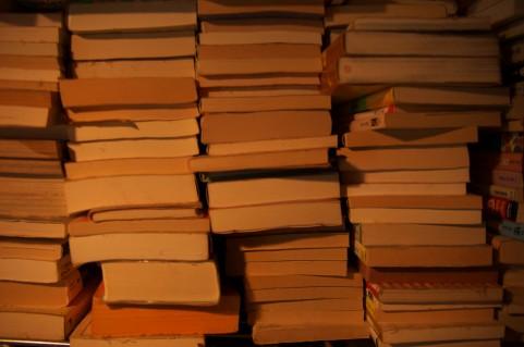 うつ病になってからの読書は、人生を味わい深いものにしてくれた