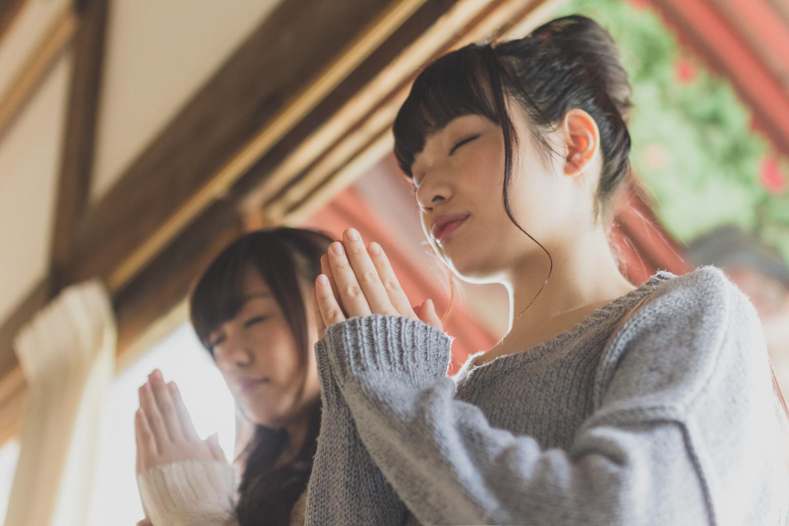 仏教で人間力を身に付ける!おすすめ本3選!