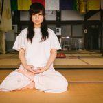 瞑想中に雑念が止まらない時のたった1つの対処法