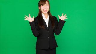 感情の乱れ癒す5つの行動 ~感情はコントロールできる!~