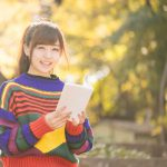 12 ways to increase NINGEN RYOKU(Resourcefulness )