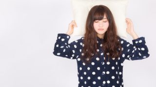 睡眠サプリ おすすめ3選!+α ~最高の睡眠で人生を変える!~