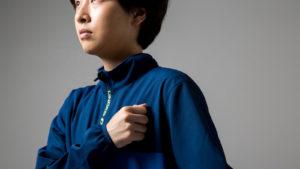 羽生結弦の平昌オリンピック復活の金メダルから学ぶこと  〜絶望の時にはたらく力とは?〜