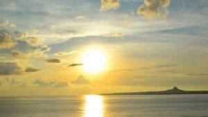 死ぬ前に後悔しない生き方とは? ~「最後にもう一度海を見たい」から学ぶ人生論~