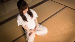 うつを良くして、力強く生きるための仏教関連の本