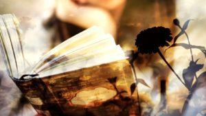 心が病んだ時に読む本7選!~死にたい、絶望を解決~