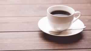 コーヒーはうつに良くない2つの理由