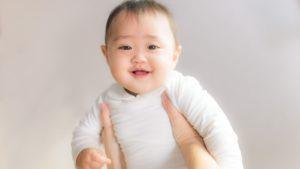 不妊治療の赤ちゃんでも、お母さんのお腹を選んできている。自信を持って!