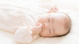 壮絶!不妊治療体験記② ~出産、2人目妊娠、静脈血栓・・・~