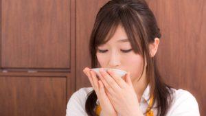 自律神経を整えてうつを良くする食事