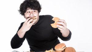 抗うつ薬で太ったあなたへ ~正しいダイエットでうつは良くなる!~